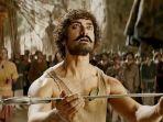 sinopsis-thugs-of-hindostan-film-india-antv-tayang-hari-ini-5-april-2020-dibintangi-aamir-khan.jpg