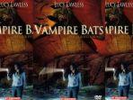 sinopsis-vampire-bats.jpg