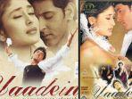sinopsis-yaadein-film-india-antv-tayang-16-juni-2020-percintaan-hrithik-roshan-kareena-kapoor.jpg