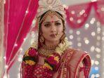 sinopsis-yeh-teri-galiyan-episode-121-film-india-antv-rabu-1-juli-2020-upacara-pernikahan-asmita.jpg