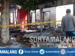 sisa-kebakaran-di-toko-dan-bengkel-milik-widodo-di-jalan-widuri-kota-blitar_20180409_095009.jpg