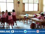 siswa-bermain-di-tulungagung_20180920_113058.jpg