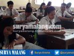 siswa-kelas-9-di-smpk-mardiwiyata_20170425_172306.jpg