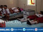 siswa-sdn-pandanrejo-1-kota-batu-keracunan-susu_20170906_113647.jpg