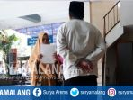 siswa-smkn-4-kota-malang-disumpah-pocong_20180209_090916.jpg
