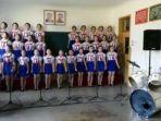 siswa-smp-korea-utara-menyanyikan-lagu-tana-airku_20170821_134928.jpg