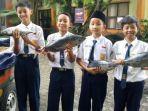 siswa-smpn-10-kota-malang-didorong-gemar-makan-ikan.jpg