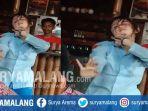 siswi-sman-1-mojosari-mojokerto-mabuk-sambil-joget-joget-videonya-viral-di-media-sosial.jpg
