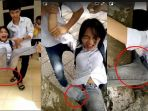 siswi-thailand-di-bully_20170723_220138.jpg