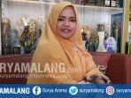 siti-ruqoiyah-sag-mpd-kepala-ra-restu-kota-malang_20171001_175015.jpg