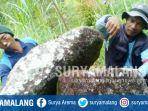 situs-purbakala-di-magetan-lereng-gunung-lawu_20171230_182855.jpg