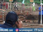 situs-sekaran-desa-sekarpuro-kecamatan-pakis-kabupaten-malang242.jpg