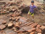 situs-sekaran-di-proyek-tol-malang-pandaan-desa-sekarpuro-kecamatan-pakis.jpg