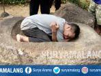 situs-seputih-yang-merupakan-peninggalan-zaman-megalitikum-di-desa-seputih-mayang-jember_20180731_173914.jpg