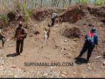 situs-watukebo-berada-di-dusun-maelang-desa-watukebo-kecamatan-wongsorejo-banyuwangi.jpg