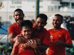 skenario-timnas-u-22-indonesia-lolos-semifinal.jpg
