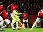skor-manchester-united-vs-barcelona-liga-champions-lionel-messi.jpg