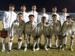 skuad-tim-nasional-u-16-indonesia-saat-melawan-timnas-u-16-myanmar_20170614_224418.jpg