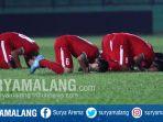 skuat-timnas-u-19-merayakan-gol-ke-gawang-dpff-malang-united-di-stadion-gajayana_20170620_213806.jpg
