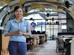 sky-dome-golden-tulip-holland-resort-batu-pajak-restoran.jpg