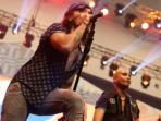 slank-tampil-di-konser-1000-band-di-pekan-raya-indonesia-di-ice-bsd-city-tangerang-selatan_20161026_100827.jpg