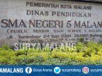 sman-5-kota-malang_20170511_165551.jpg