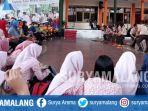sman-9-kota-malang-melepas-siswa-dan-guru-latyaowittayakhom-school-thailand_20171026_164557.jpg