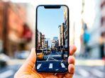 smartphone_20180902_071046.jpg