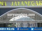 smk-jayanegara-kabupaten-malang-longsor_20170301_143846.jpg