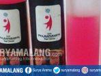 smk-prajna-paramita-kota-malang-mengembangkan-minyak-aromatherapi-salak_20170801_175519.jpg