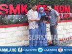 smk-telkom-kota-malang_20180503_102553.jpg