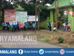 smkn-1-tulungagung_20180115_171820.jpg