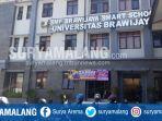 smp-brawijaya_20170618_141558.jpg
