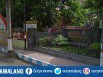 smpn-2-tulungagung_20180725_001158.jpg