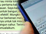 sms-whatsapp-mahasiswa-bikin-deg-degan_20180518_202308.jpg