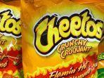 snack-cheetos-berhenti-produksi-di-indonesia-mulai-agustus.jpg