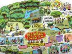 soal-dan-kunci-jawaban-smp-kelas-7-9-tvri-jumat-5-juni-2020-menjaga-hutan-indonesia.jpg