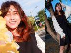 social-media-consultant-dan-beauty-content-creator-yunika-fedianti.jpg