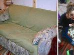 sofa-bekas-ada-uang_20161125_153049.jpg