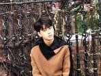 son-yun-hyeong-lead-vokal-center-dan-visul-dari-boyband-ikon.jpg