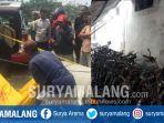 sopir-truk-tewas-di-sidoarjo-dan-52-motor-smkn-1-surabaya-terbakar_20181019_084624.jpg