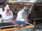 sosialisasi-bahaya-pandemi-covid-19-polres-magetan-menggelar-teatrikal-adegan-pocong.jpg