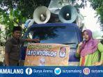 sosialisasi-coblosan-di-jombang_20180627_215116.jpg