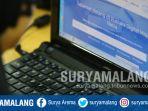 sosialisasi-dan-pelatihan-penggunaan-buku-elektronik-e-pub-di-guest-house-universitas-brawijaya_20170826_210219.jpg