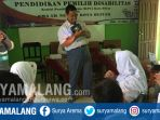sosialisasi-pemilu-pada-siswa-disabilitas-di-blitar_20181030_150420.jpg