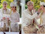 sosok-ali-syakieb-yang-resmi-menikah-dengan-selebgram-margin-wieheerm.jpg