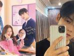 sosok-cha-eun-woo-pemeran-utama-drama-korea-true-beauty.jpg