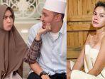 sosok-dan-biodata-habib-usman-bin-yahya-suami-kartika-putri-nikita-mirzani-mau-jadi-istri-kedua.jpg