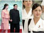 sosok-istri-pertama-kim-jong-un-pemimpin-korea-utara-bukan-ri-sol-ju-dan-sudah-dieksekusi-mati.jpg