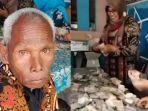 sosok-kakek-biok-pria-tuna-rungu-yang-menyimpan-uang-puluhan-juta-rupiah-di-karung.jpg